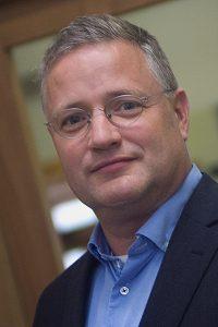 Maarten Willemsen