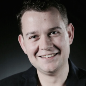 Peter Sinnige