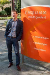 Willem de Goede