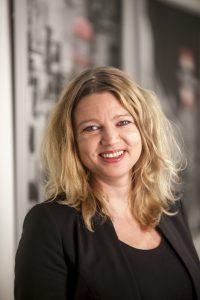 Marijke Schikan