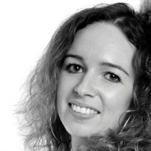 Sandra Kalf