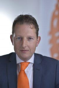 Bernard Hulst