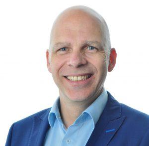 Alex van Dalen