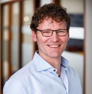 Ernst Jelle van der Lei