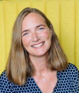 Hilda Feenstra